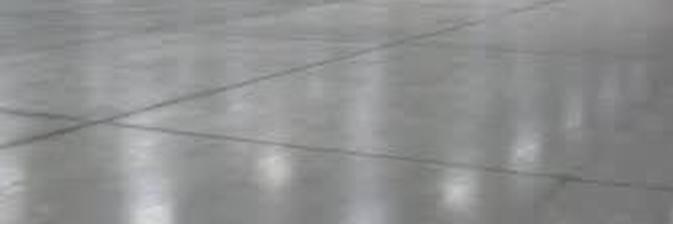 Промислові підлоги