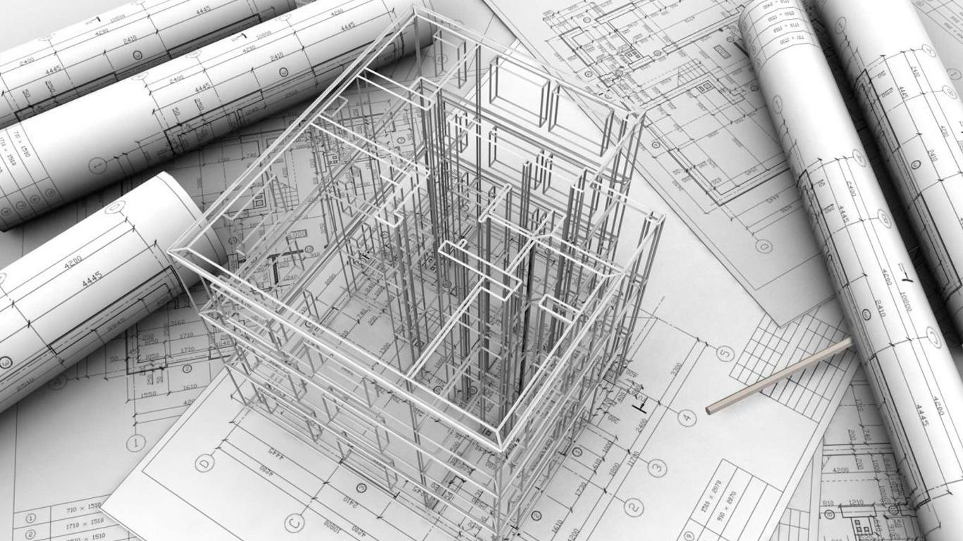 Проектування промислових об'єктів