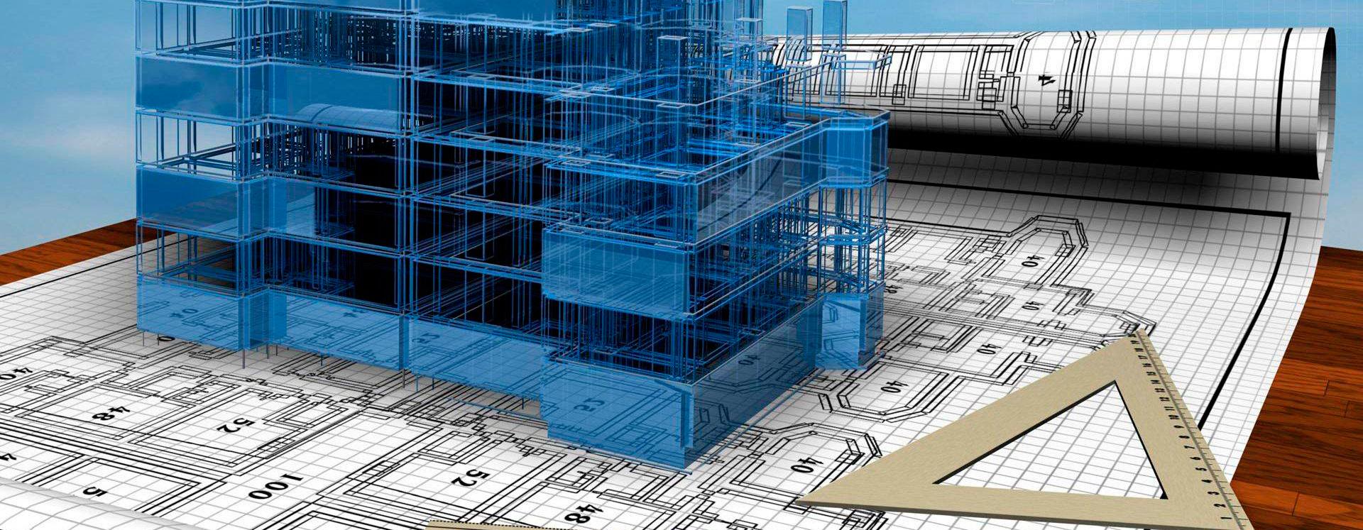 Проектування швидкомонтованих будывель в Україні