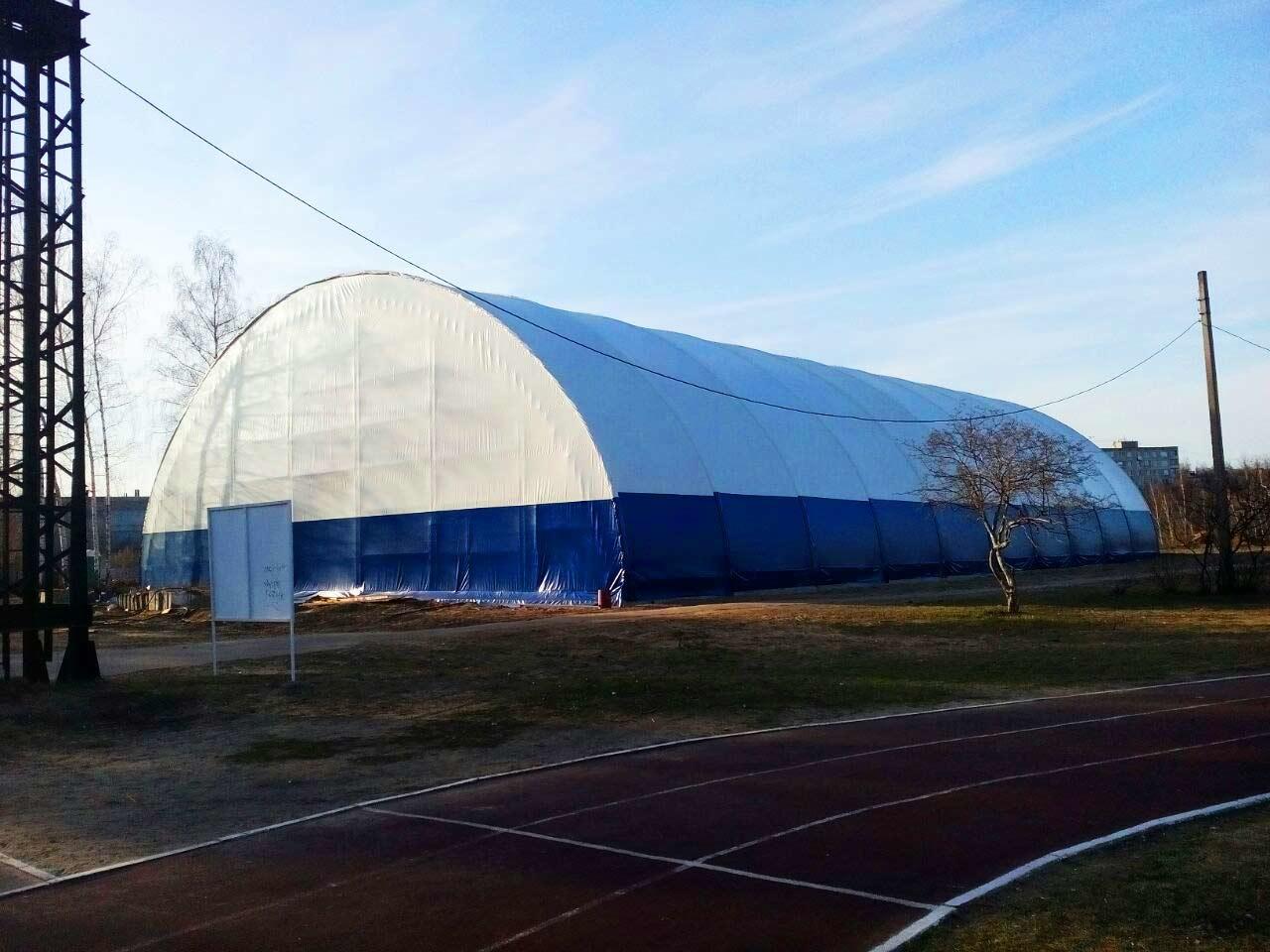 quick-warehouses